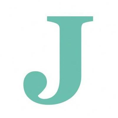 user Jason Milich apkdeer profile image