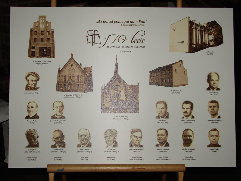 170 lat Zboru w Elblągu - DSC05034.JPG