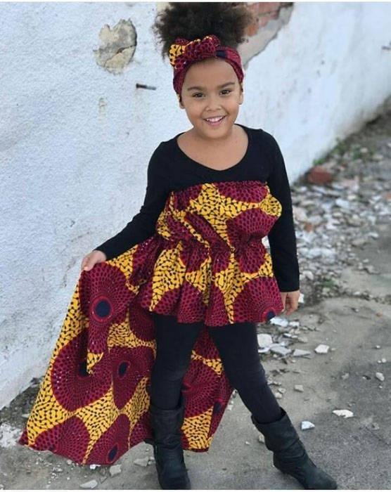 pre-school ankara styles 2018 (3)