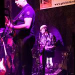 Kehlenbacher-Rock-Nacht-2013_(Micha_Roth)__034.jpg