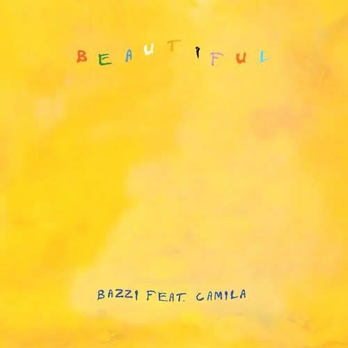 Taki Taki Full Song Downloadbin Mp3: Beautiful Bazzi Album MP3 Free Download