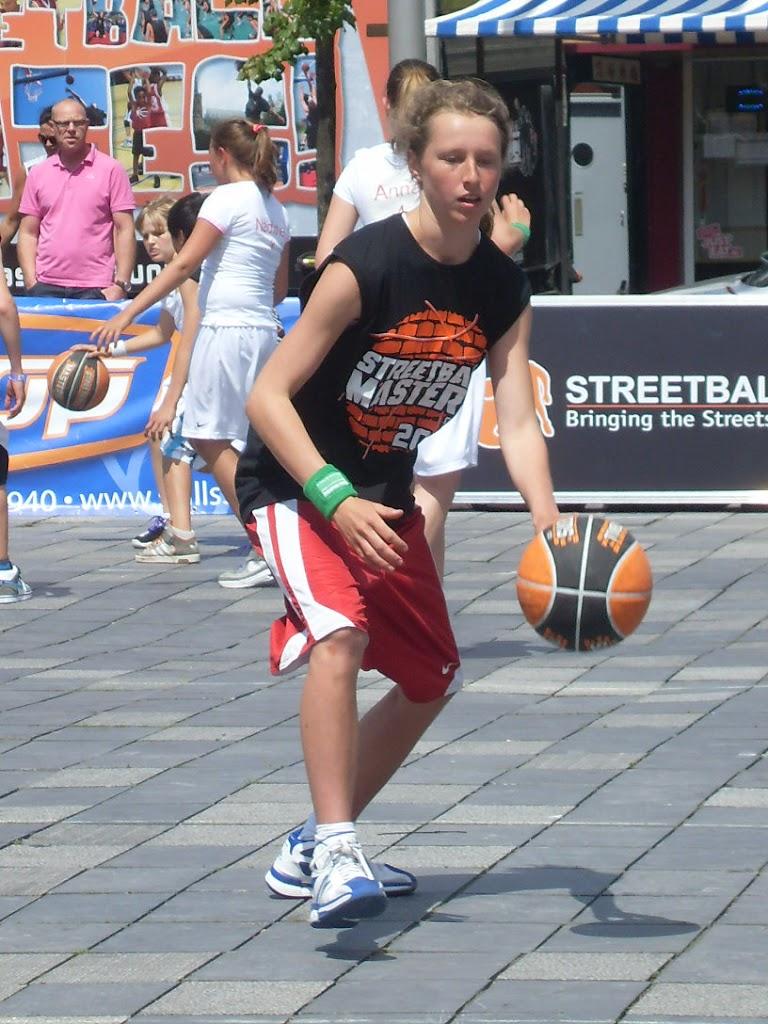StreetBall Masters 30 Juni - SDC17276.JPG