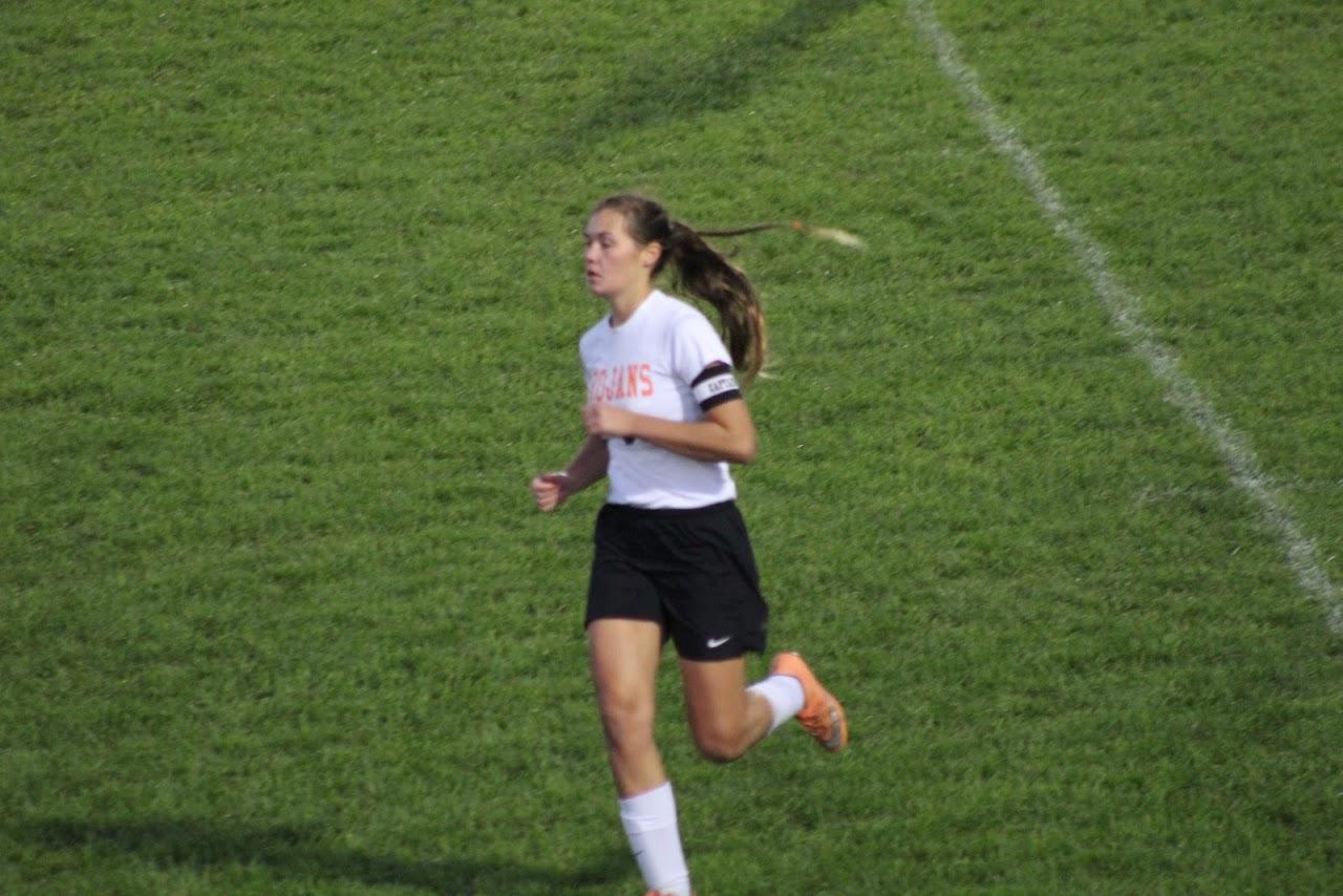 Girls soccer/senior night- 10/16 - IMG_0552.JPG