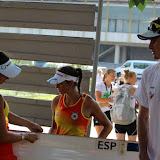 22-26/07/2015 - Cto. Mundo Sub23 (Plovdiv) - IMG_5800.JPG