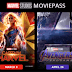 Paytm Marvel Movie Pass – 100% Cashback on Avengers Endgame Movie