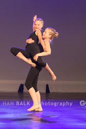 Han Balk FG2016 Jazzdans-7883.jpg