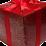 Подарки в Новосибирске's profile photo