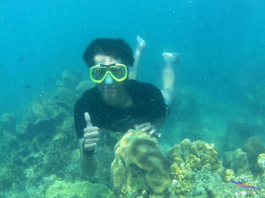 pulau harapan, 29-30 agustus 2015 SJCam 48