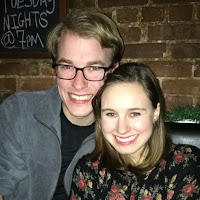 Zach Wells's avatar
