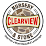 Clearview Nursery & Stone's profile photo