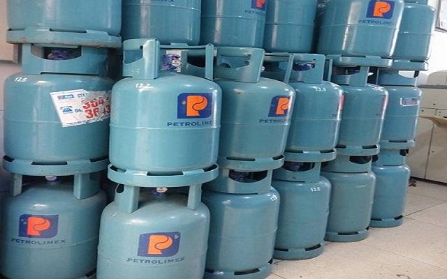 Gas petrolimex- SEOCuongNguyen