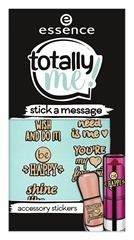 ess_TotallyMe_StickAMassage_AccessoryStickers_02_1479386300