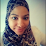 Tasneem Daud's profile photo