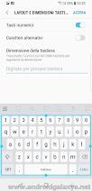 Samsung Android Oreo beta 1 (17).jpg