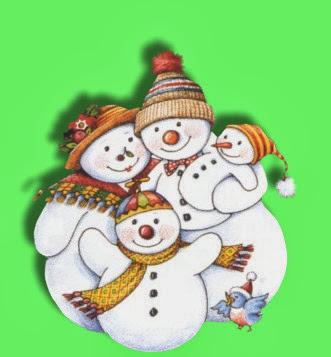 Snowman_and_Family_vsc.jpg