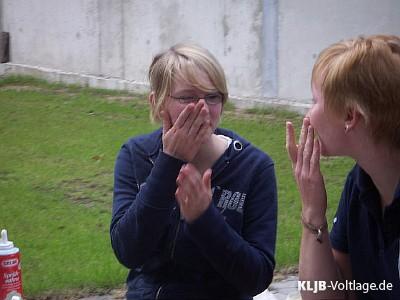 Gemeindefahrradtour 2008 - -tn-Bild 069-kl.jpg