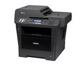 Free Download Brother MFC-8910DW printers driver software and add printer all version
