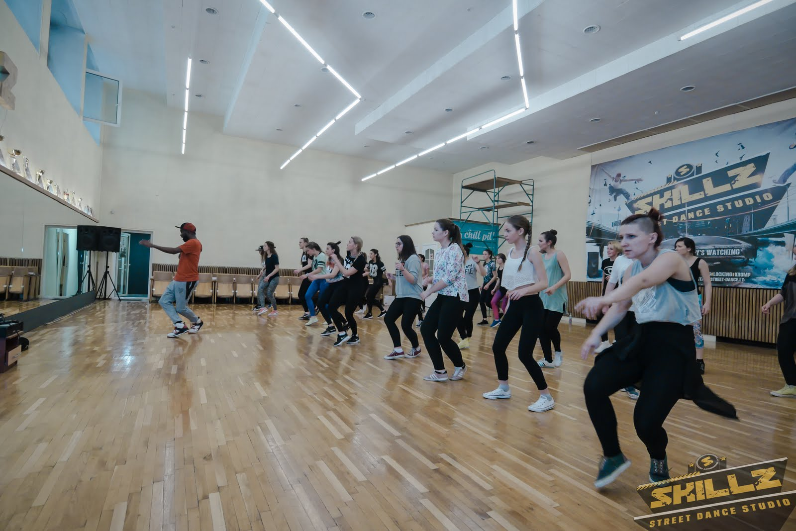 Jiff Di Bossman dancehall workshop - P1140385.jpg