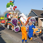 carnavals_optocht_dringersgat_2015_023.jpg