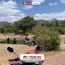 Idoso é encontrado morto em cacimbão na zona rural de Massapê