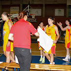 Baloncesto femenino Selicones España-Finlandia 2013 240520137723.jpg