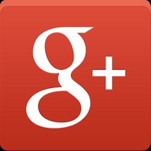 Google +. Héctor Falagán Cabo.