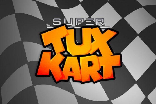 SuperTuxKart.jpg