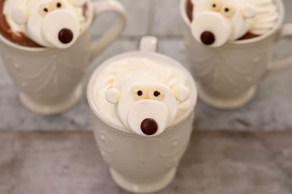 [marshmallow+polar+bears%5B3%5D]