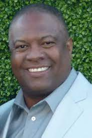 Rodney Peete Net Worth, Income, Salary, Earnings, Biography, How much money make?