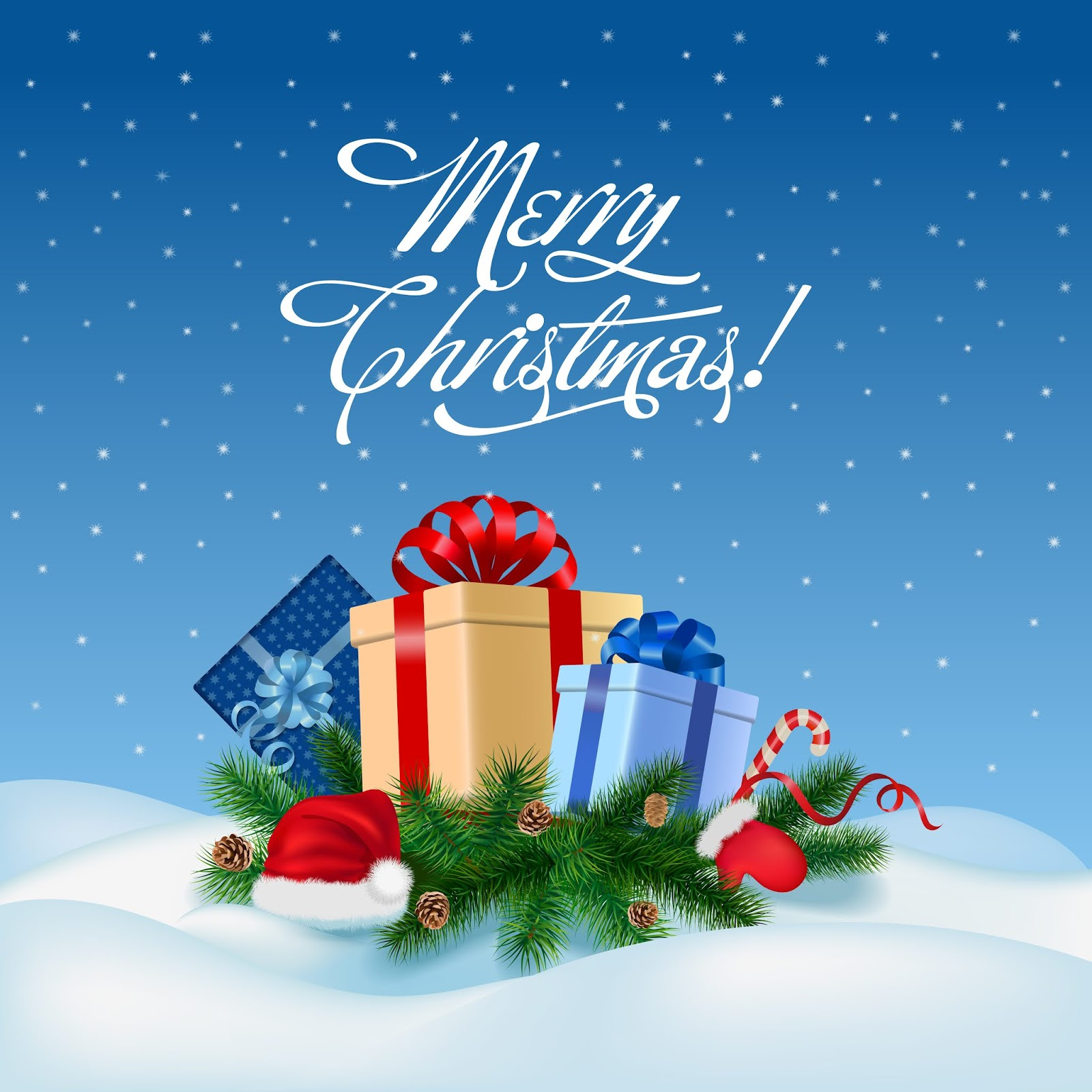 Merry Christmas Frame With Ginger Bread Violet Ground Free Download Vector CDR, AI, EPS and PNG Formats