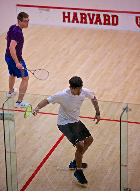 MA State Singles Championships, 4/10/14 - 5A1A9979.jpg