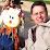 John Wenger's profile photo