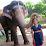 Priyanka Sista's profile photo