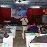 Hindi TOC at VKV Jairampur (15).JPG