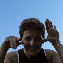 Taborjenje, Lahinja 2005 1. del - 00028.jpg