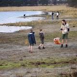 welpen Heide maart 2012 - DSC06355.JPG