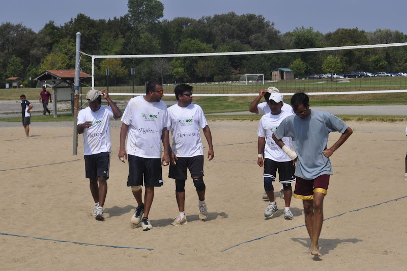 2010 Detroit Volleyball Tournament - 2010TeNADetroitVolleyball%2B238.jpg