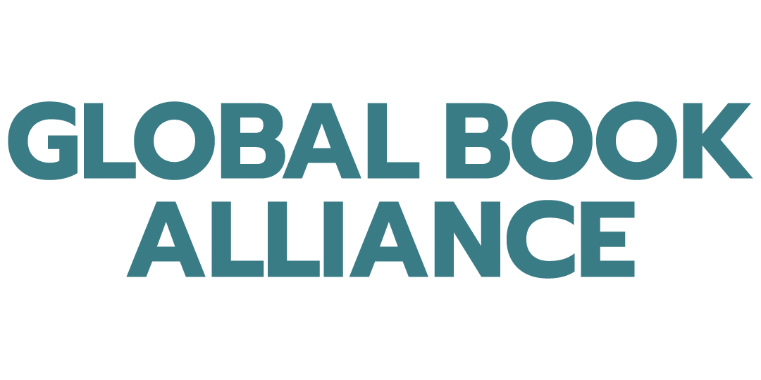 Global Book Alliance
