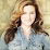 Ana Gasteyer's profile photo