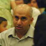 A2MM Diwali 2009 (198).JPG