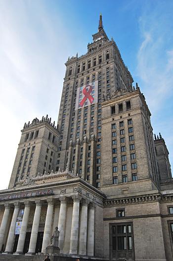 Varsovia13.JPG