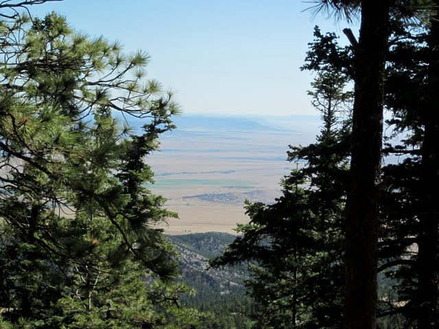 2011 Philmont Scout Ranch - IMG_3708.JPG