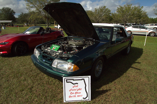 2017 Car Show @ Fall FestivAll - _MGL1387.png