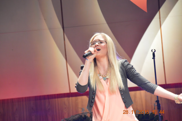 "Rahvusvaheline  konkurss  vokalistidele ""Heart of Riga""  2015 - DSC_0283.JPG"