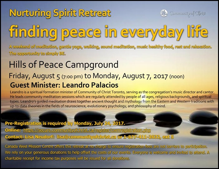 Finding Peace poster_Page_1