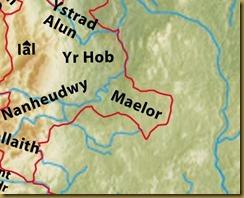 Maelor