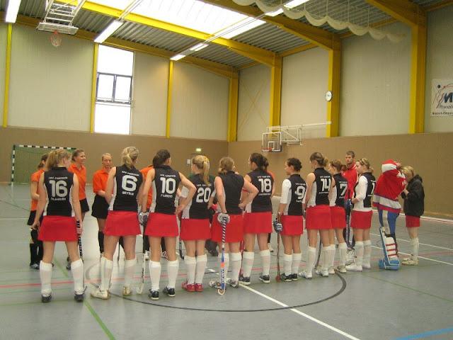 Halle 08/09 - Damen Oberliga MV in Rostock - IMG_0607.jpg