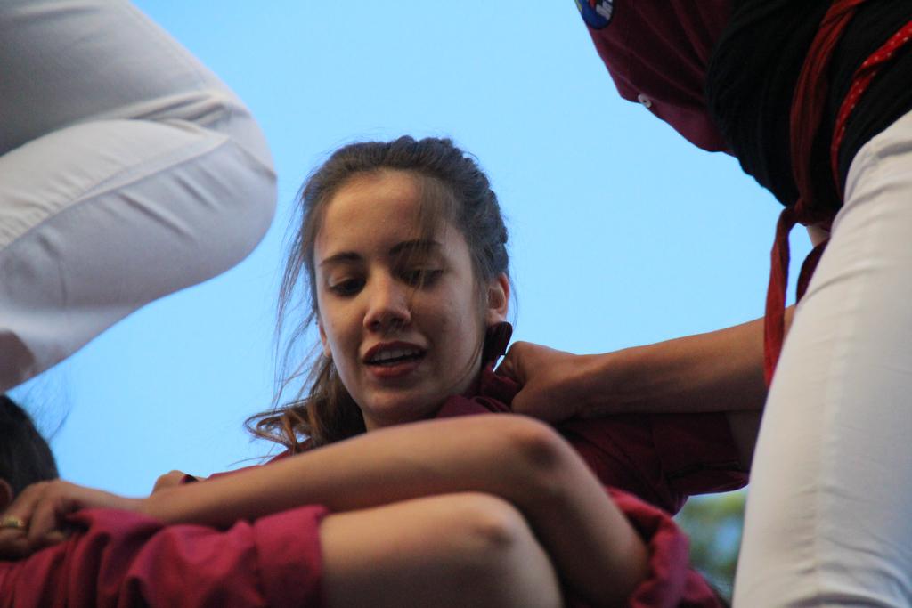 2a Festa Major dels Castellers de Lleida + Pilars Imparables contra la leucèmia de Lleida 18-06-201 - IMG_2375.JPG