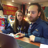 Leiding - IScout 2016 - 20160307112259.jpg