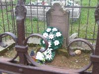 A lekenyei és tibai temetőben (07).JPG